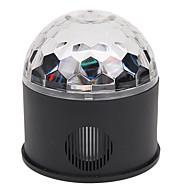 Luces LED Para Escenarios
