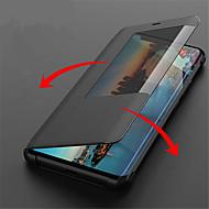 Huawei Mate 20 Lite Θήκες / ...