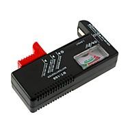 cheap -OEM BT168 Battery Tester Convenient / Measure / Pro