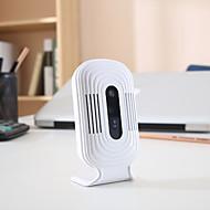 cheap -Wifi PM2.5 Formaldehyde Gas Detector Air Quality Analyzers Monitor