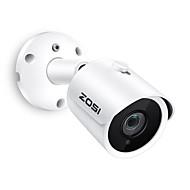 povoljno -ZOSI IPC-2822M 2 mp IP kamere Unutrašnji podrška
