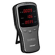 cheap -WP6910T Digital Display Formaldehyde Detector Air Quality Detector