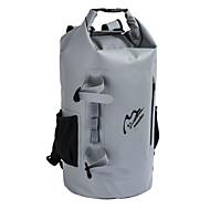 ieftine -Yocolor 30 L Rezistent la apa Dry Bag Floating Roll Top Sack Keeps Gear Dry pentru Sporturi Acvatice