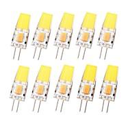 LED Bi-Pin lamput