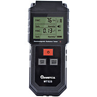 cheap -OEM MUSTOOL MT525 Other measuring instruments Electromagnetic Radiation Measure / Pro