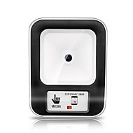 저렴한 -yk 및 스캔 mp2200h qrcode 바코드 cmos 스캐너 지원 1d / 2d 스마트 스캔 usb 2400 dpi