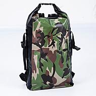 お買い得  -Yocolor 30 L 防水バックパック ライトウェイト のために ウォータースポーツ