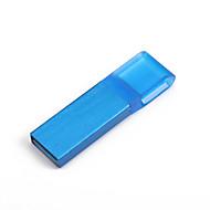 cheap -32GB usb flash drive usb disk USB 2.0 Plastic & Metal irregular Wireless Storage