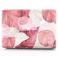 economico -MacBook Custodia Paesaggi Plastica / ABS per MacBook Air 13 pollici