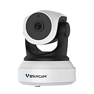 cheap -VStarcam C7824WIP 1 mp IP Camera Indoor Support 128 GB