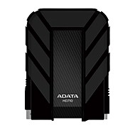ieftine -ADATA Hard disc extern 2TB USB 3.0 HD710P