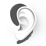 رخيصةأون -LITBest Y-12 سماعات وسماعة لاسلكي Headphones سماعة ABS + PC الهاتف المحمول سماعة مريح سماعة