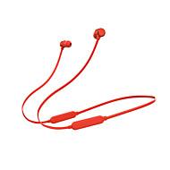 رخيصةأون -LITBest MS-W8 في الاذن لاسلكي Headphones سماعة PP+ABS / ABS + PC الرياضة واللياقة البدنية سماعة الرياضة و الخارج / ستيريو / مع ميكريفون سماعة