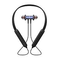 رخيصةأون -Lanpice BT-32 في الاذن / إكسسوارات سماعة لاسلكي Headphones سماعة معدن / ABS + PC الرياضة واللياقة البدنية سماعة مريح سماعة
