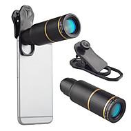Galaxy S10 렌즈