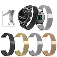 Smartwatch Band New Arrivel