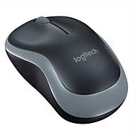 זול -LITBest M185 אלחוטי 2.4G משרד עכבר / עכבר ארגונומי 1000 dpi 3 pcs מפתחות