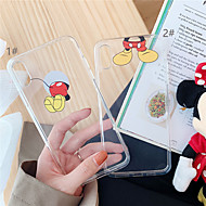 Etui do iPhone