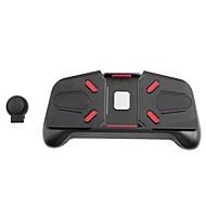 billige -3 i 1 minispil joystick + joystick greb stativbeslag til 4.7-6in telefoner