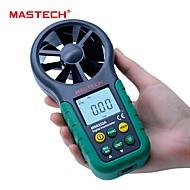お買い得  -mastech ms6252aハンドヘルドデジタル風速計風速計空気流量計空気量測定tm