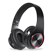 preiswerte -VOSITONE Kopfhörer B10A Bluetooth Stirnband Reise Sport und Freizeit