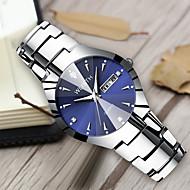 Cel mai bine vândut ceas de ...