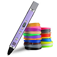 Ручки для 3D-печати