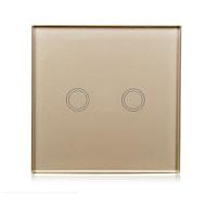 baratos -interruptor inteligente interruptor de parede sem fio interruptor remoto inteligente