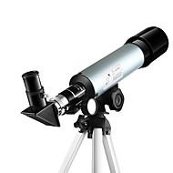 povoljno -90x zoom astronomski teleskopi profesionalni monokular f36050 telescopio astronomski hd teleskop prostor uočavanje opsega 360 / 50mm