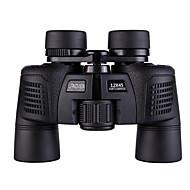 povoljno -Dvogled od 12x45 hd noćni vid slabe svjetlosti velike snage