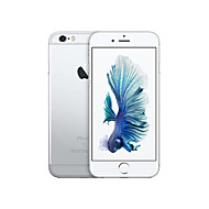 iPhone 6s tokok