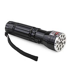 LED taskulamput LED 200-400 Lumenia 3 Tila - Pienikokoiset varten Päivittäiskäyttöön