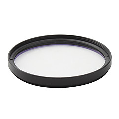 55mm nötr uv lens filtresi