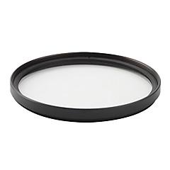 nötr uv lens filtresi 62mm