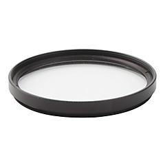 52mm multi-coated uv lens filtresi