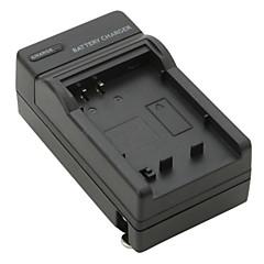 cámara digital y videocámara cargador de batería para Canon NB5L