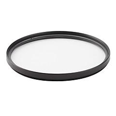 nötr uv lens filtresi 77mm