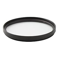 hakiki Kenko uv lens filtresi 58mm