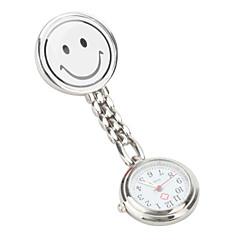 preiswerte Damenuhren-Damen Armbanduhr Quartz Silber Armbanduhren für den Alltag Analog damas Süßigkeit Modisch - Grün Blau Rosa Ein Jahr Batterielebensdauer