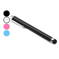 abordables Accesorios para PS Vita-Lápiz Óptico Stylus Para PS Vita Novedades Lápiz Óptico Stylus Aluminio unidad