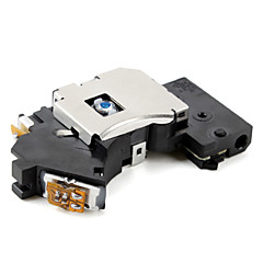 baratos Acessórios PS2-substituição 802 módulo da unidade laser para PS2 Slim