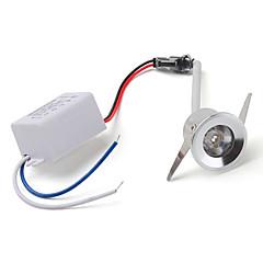 economico Luci per interni-3000lm Luci da soffitto Modifica per attacco al soffitto 1 Perline LED LED ad alta intesità Bianco caldo 85-265V