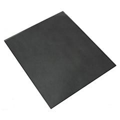 ND2 gris filtro de densidad neutral para COKIN P Series