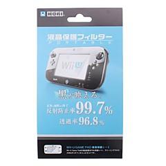 お買い得  Wii U用バッグ&ケース-バッグ、ケースとスキン 用途 WiiのU 、 アイデアジュェリー バッグ、ケースとスキン 単位