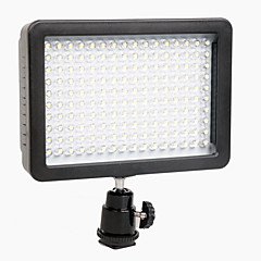 Universell LED-lampa