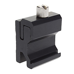 "Hot Shoe Flash Stand Adapter met 1/4 ""-20 Tripod Screw VSL-45002"