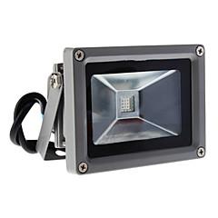 economico Luci per esterni-Fari LED 1 Perline LED Illuminazione LED integrata Colori primari 85-265V