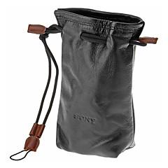 Sheep Bag-SN-BK Mini Bag for Camera (Black)