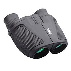 お買い得  在庫一掃-Bijia 12X25 双眼鏡 防水 耐候性 ハイパワード Fogproof ウルトラクリア 一般用途向け BAK4 全面マルチコーティング 114/1000 センターフォーカス