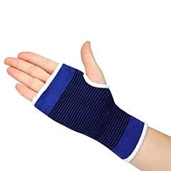 Χαμηλού Κόστους -Podpora ruky a zápěstí Αθλητικά Υποστήριξη Ρυθμιζόμενο Αναπνέει Θερμική / Warm Κατασκήνωση & Πεζοπορία Τρέξιμο